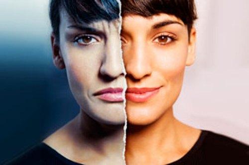 Симптомы причины лечение биполярного расстройства