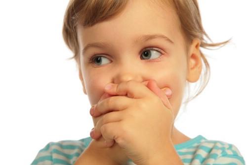 Ребенок в 2 года не разговаривает   Комаровский