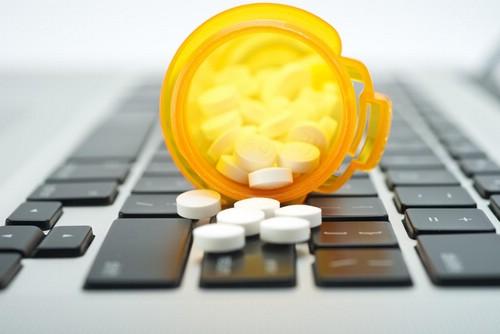 медицинские препараты онлайн