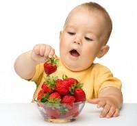 Каковы причины аллергической сыпи у детей