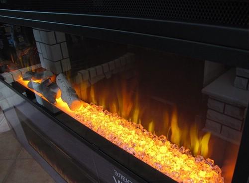 электрокамин Royal Flame