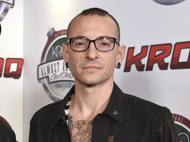 Семья Честера Беннингтона из Linkin Park не хочет публичных похорон